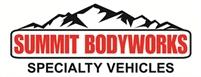 Summit Bodyworks