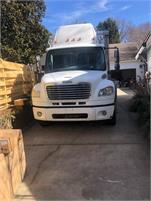 """SOLD 22"""" Replaced engine in January 2018!  No rust she is a Carolina Girl"""
