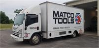 LEASE ASSUMPTION Well Maintained,Solid Tool Truck,Selling to get into Bigger Truck
