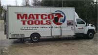 One Owner 20' - excellent mechanical condition - 141,000 miles on new engine; 230,000 miles on Truck